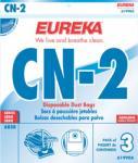 Eureka Style CN-2 Vacuum Cleaner Bags 18 Pack 61990A-6