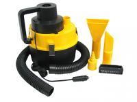 Eureka! E!Power Vacuum - 12 Volt