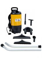 Koblenz Commercial Backpack Vacuum Cleaner