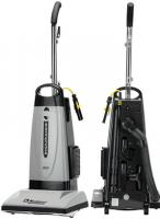 Koblenz Clean Air Single Motor Upright Vacuum Cleaner, Model #U-900