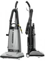 Koblenz Clean Air Single Motor Upright Vacuum Cleaner