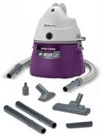 Koblenz All Purpose Power Vac,  Model: WD-350 K2M US