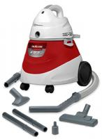 Koblenz All Purpose Power Vac,  Model: PV-5502 K2R US