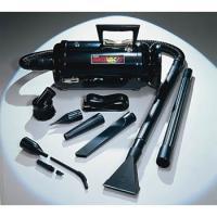 Metro DataVac Pro Series Toner Vacuum with Micro Cleaning Tools and 1.17 HP Motor