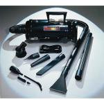 Metro DataVac Pro Series Vacuum with 1.17 PHP Motor