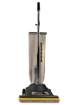 Koblenz Endurance Commercial All Metal Upright Vacuum
